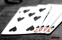 zasady gry w karty