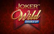 poker joker wild