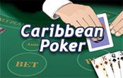poker karaibski